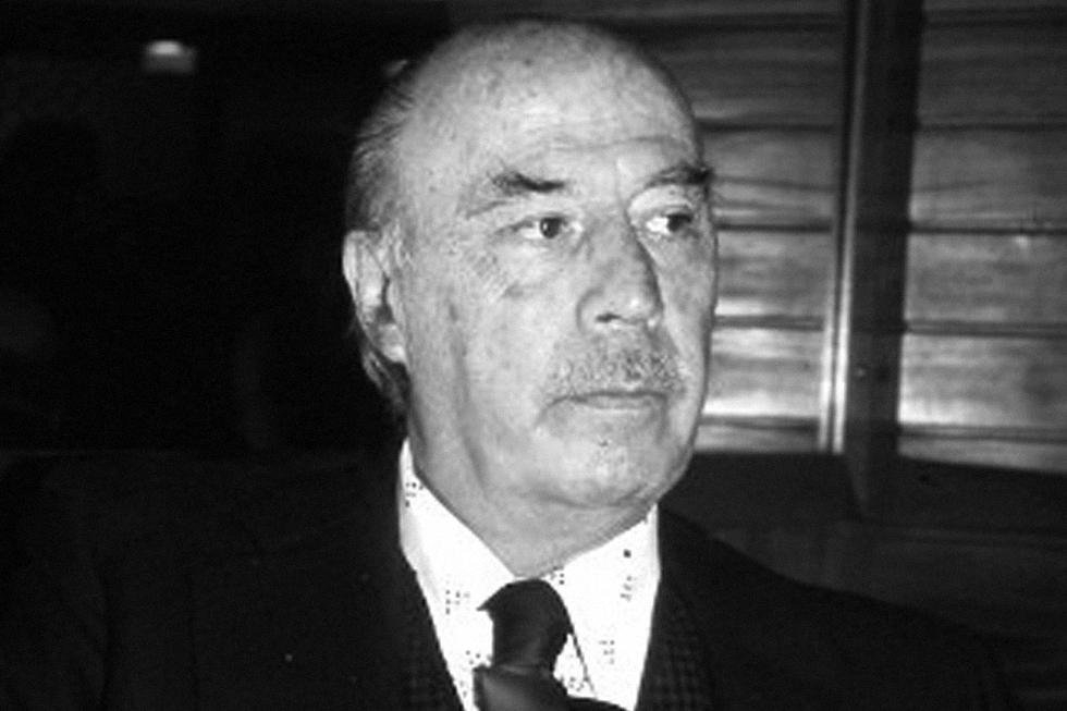 Guillermo Díaz Plaja