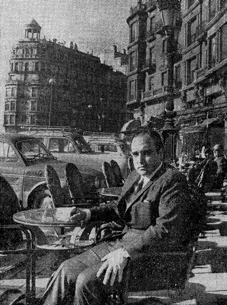 Vázquez Azpiri - Tomás Alcoverro