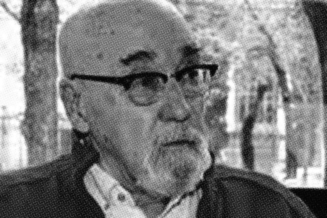 Héctor Vázquez Azpiri - Tomás Alcoverro