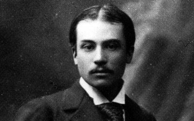 Valery Larbaud - Tomás Alcoverro