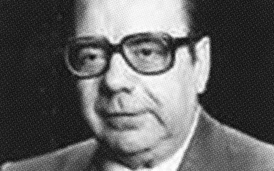Ángel Latorre - Tomás Alcoverro