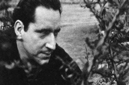 Jorge Onetti - Tomás Alcoverro
