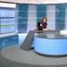 Entrevista en 'Notícies En Xarxa' - Tomás Alcoverro